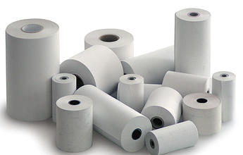 Selecting the Best Thermal Paper for your POS System | TDG Telemark |